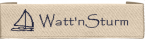 WattnSturm -Logo
