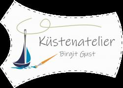 küstenatelier-logo